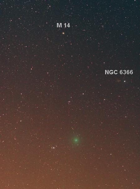 kometa 252P