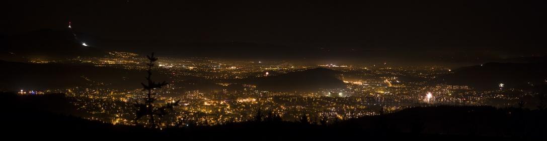Jablonec-Liberec