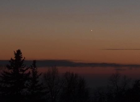 Merkur večer 29.12.2015