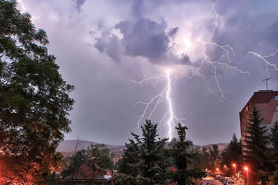 blesk 22.5.2011, Aleš Majer