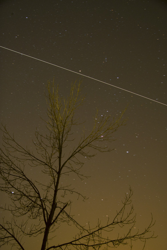 ISS 24.2.2011