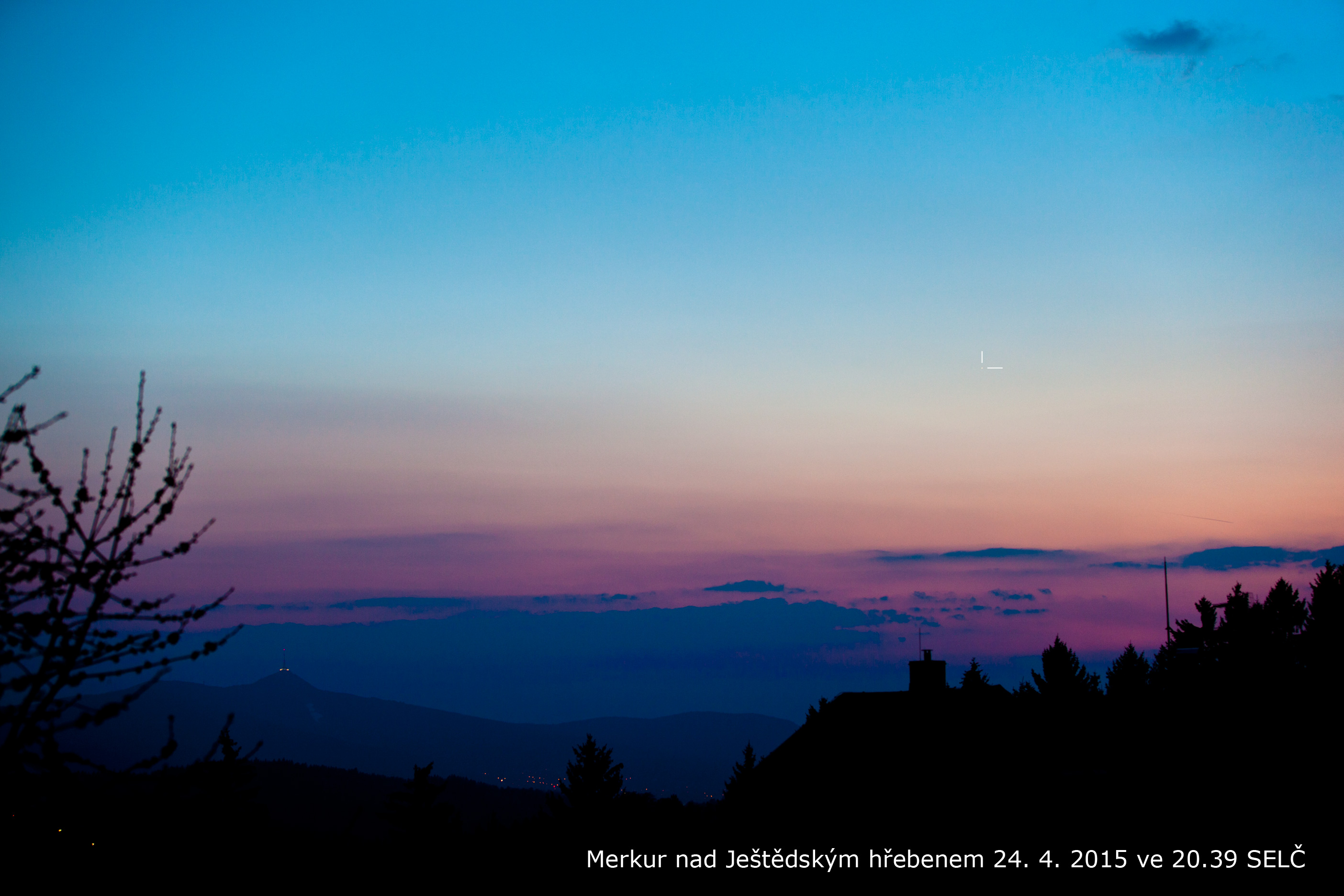 Merkur 24. 4. 2015 Aleš Majer