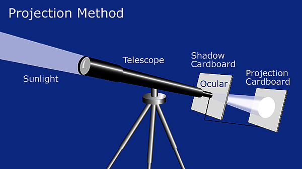 projekční metoda