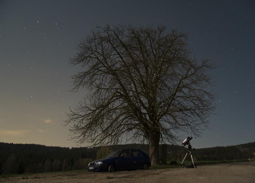 strom-auto