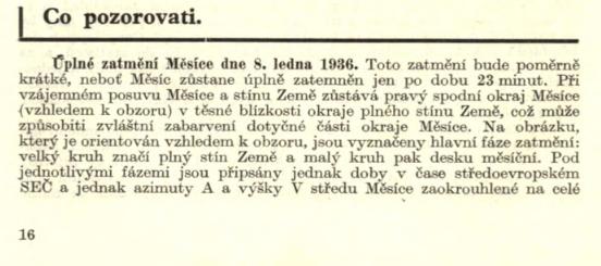 zatmění 1936
